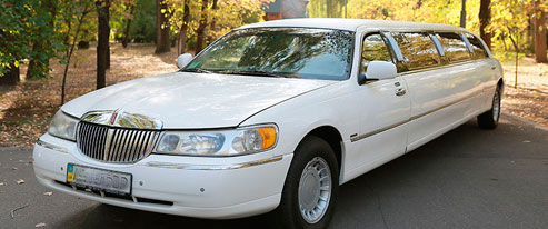 lincoln-town-car-limousine-elit-main